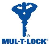 merk-mul-t-lock-slothulp-slotenmaker