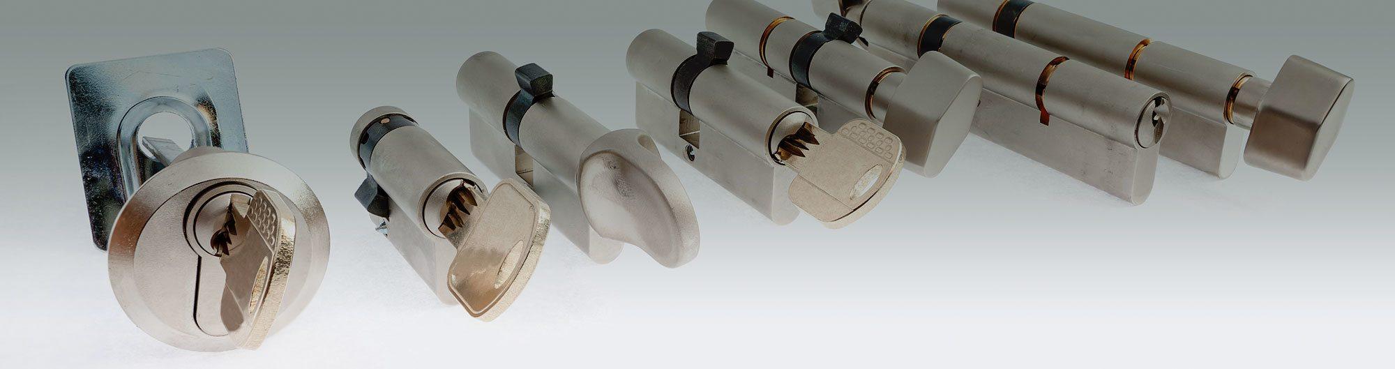 slotenservice slothulp slotenmaker nieuwegein ervaren slotenmaker sleutelspecialist goedkoop slotenmaker