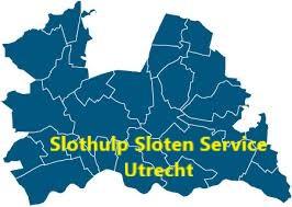 Slotenmaker Utrecht, slotenspecialist utrecht, sleutelservice utrecht. Buitengesloten ik ben op zoek naar een slotenmaker slot vervangen ervaren betrouwbaar goedkoop slotenmaker in utrehct